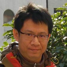 Profil utilisateur de 冠生