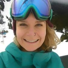 Katrina Brugerprofil