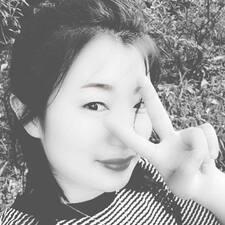 Profil utilisateur de 丽甜