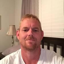 Shawn - Profil Użytkownika