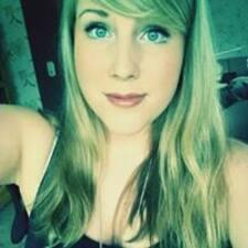 Profil korisnika Aylin