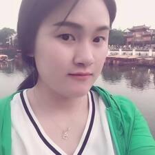 Nutzerprofil von 金香