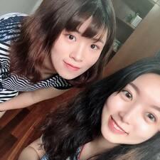 Qianwen User Profile