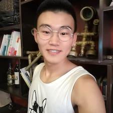 钧午 - Profil Użytkownika