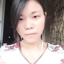 立珍 Kullanıcı Profili