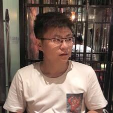 Nutzerprofil von H先笙