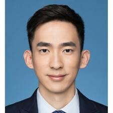 Profil korisnika 琳浩