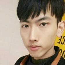 Profil korisnika 鑫宇