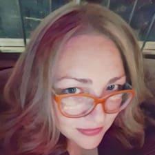 Tamra Brugerprofil