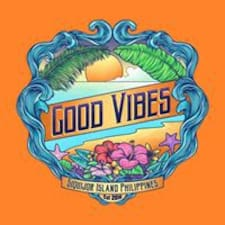 Good Vibes Inn er en superhost.