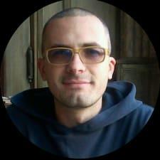 Iulian Brugerprofil