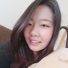 Seul User Profile