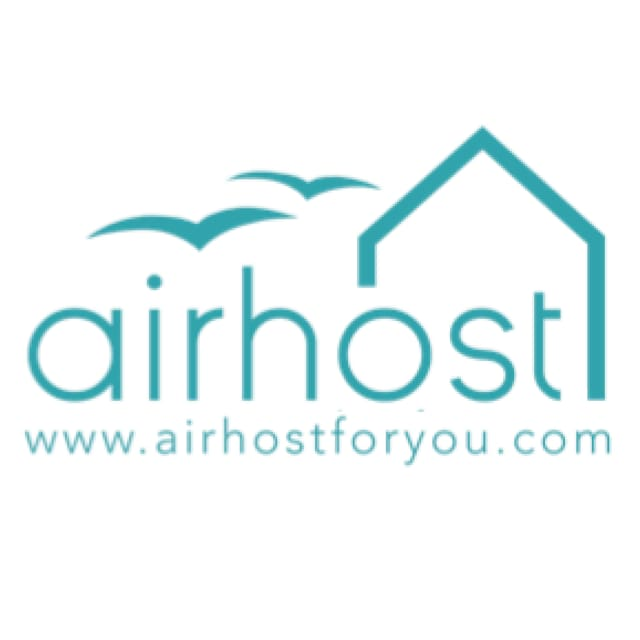 Profil Pengguna Airhost For You