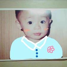 Chungwang User Profile