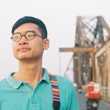 Profil korisnika Việt