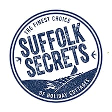 Suffolk Secrets User Profile