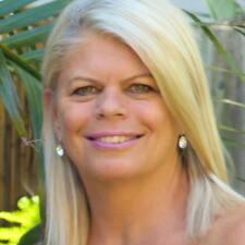 Leanne Brugerprofil