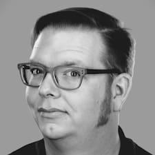 Profil korisnika David Alan