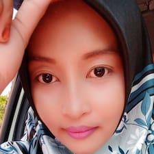Profil korisnika Noni