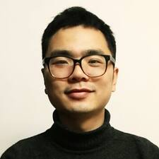 Shuang的用户个人资料