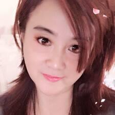 Shan - Profil Użytkownika