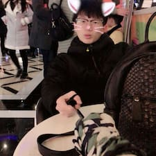 Nutzerprofil von 寅浩