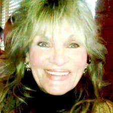 Lynneさんのプロフィール