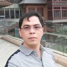 Hin Tat V님의 사용자 프로필
