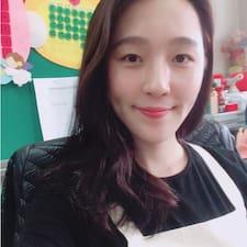 Jihyo - Profil Użytkownika