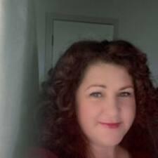 Chrisna User Profile