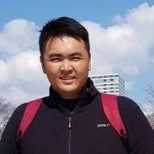 Hon Choon - Profil Użytkownika