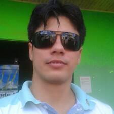 Profil utilisateur de Richarles