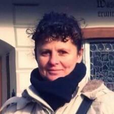 Janja Brugerprofil