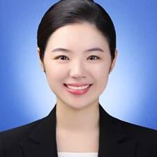 Profil Pengguna Da Hye