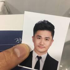 훈석 - Profil Użytkownika