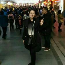 Profilo utente di 云秀