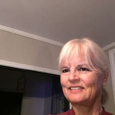 Profil Pengguna Cheryl
