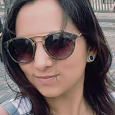 Profil korisnika Pria