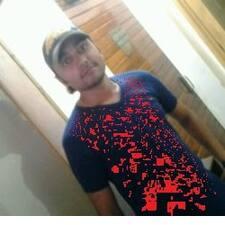 Rajkumar User Profile