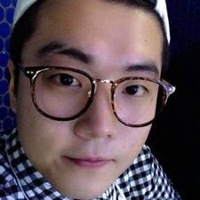 Seok Kullanıcı Profili