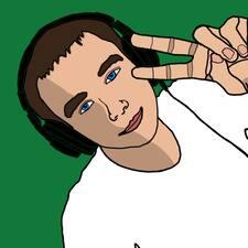 Jevan User Profile