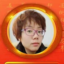 琳铭님의 사용자 프로필