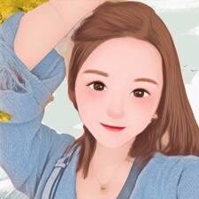 小旻 User Profile