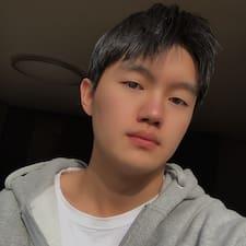 영민 User Profile