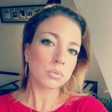 Profil korisnika Rosine