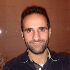 Profilo utente di Gianniandrea