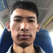 艳钊 User Profile