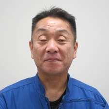 Tomohisa User Profile