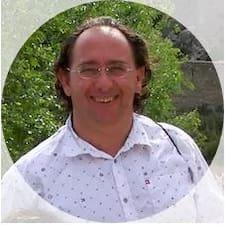 Latour D'Affaure User Profile