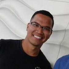 Marlon Kullanıcı Profili